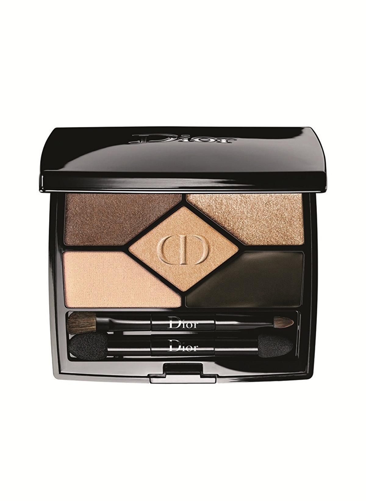 Dior Göz Farı Coul E – Shad 5c Des Dior Göz Farı – 455.0 TL